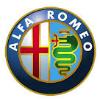 Piece carrosserie pour Alfa Romeo