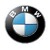 Piece carrosserie pour Bmw