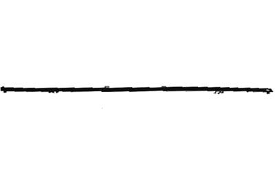grille de calandre pour ford sierra achat vente sur mondial piece carrosserie. Black Bedroom Furniture Sets. Home Design Ideas
