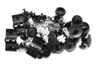 kit de montage choc avant pour renault megane 2 achat vente sur mondial piece carrosserie. Black Bedroom Furniture Sets. Home Design Ideas