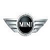 Piece carrosserie pour Mini