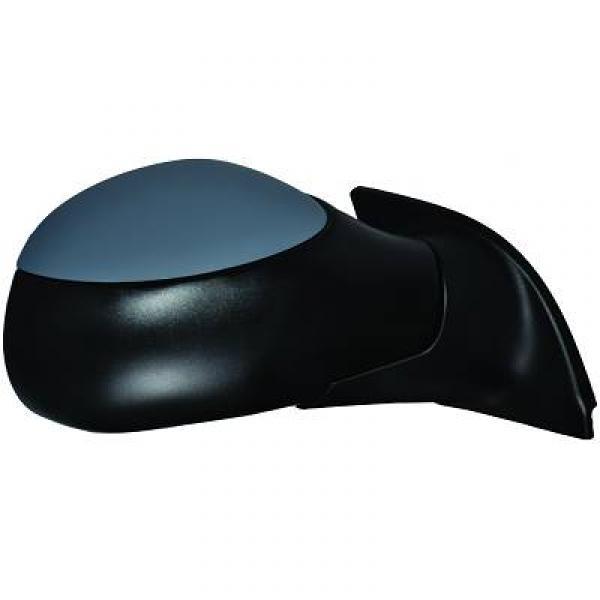 r troviseur droit a peindre lectrique chauffant avec sonde temp rature pour citro n c3. Black Bedroom Furniture Sets. Home Design Ideas