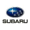 Piece carrosserie pour Subaru