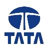 Piece carrosserie pour Tata