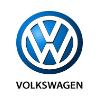 Piece carrosserie pour Volkswagen