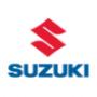 Piece carrosserie pour Suzuki