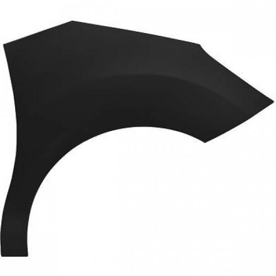 carrosserie et aile avant pour citro n ds3 a partir de 06 2014 achat vente sur mondial piece. Black Bedroom Furniture Sets. Home Design Ideas