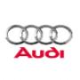 Piece carrosserie pour Audi