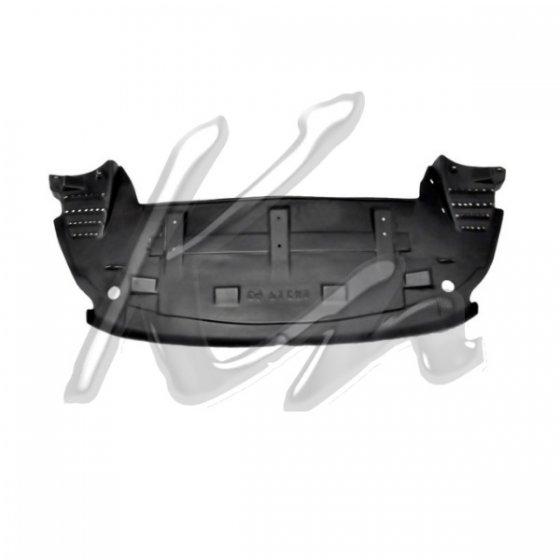 carrosserie et cache sous moteur pour citro n c4 picasso 5. Black Bedroom Furniture Sets. Home Design Ideas