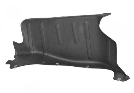 carrosserie et cache sous moteur pour volkswagen bora 09 1998 12 2005 achat vente sur mondial. Black Bedroom Furniture Sets. Home Design Ideas