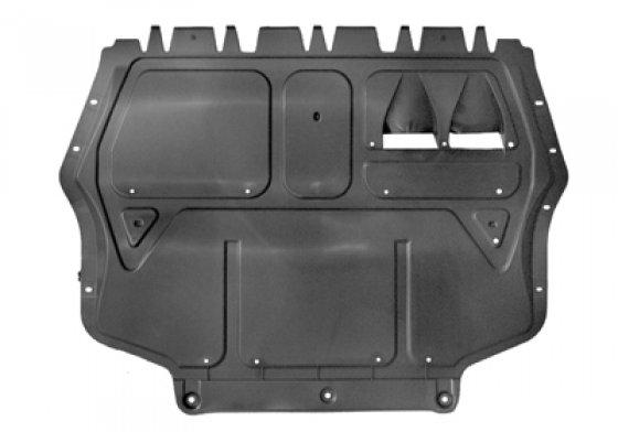 carrosserie et cache sous moteur pour volkswagen scirocco a partir de 04 2008 achat vente sur. Black Bedroom Furniture Sets. Home Design Ideas