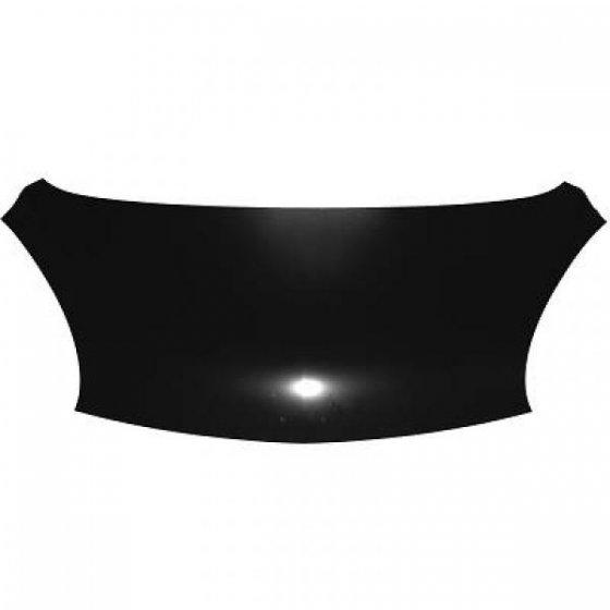 carrosserie et capot moteur pour citro n c1 01 2009 03 2012 achat vente sur mondial piece. Black Bedroom Furniture Sets. Home Design Ideas