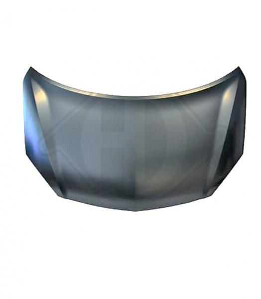 capot moteur peindre pour renault koleos achat vente sur mondial piece carrosserie. Black Bedroom Furniture Sets. Home Design Ideas