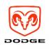 Piece carrosserie pour Dodge