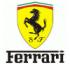 Piece carrosserie pour Ferrari