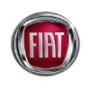 Piece carrosserie pour Fiat