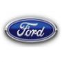 Piece carrosserie pour Ford