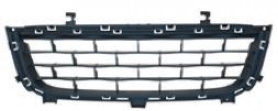 carrosserie et grille de pare chocs pour renault laguna 3 a partir de 10 2010 achat vente sur. Black Bedroom Furniture Sets. Home Design Ideas