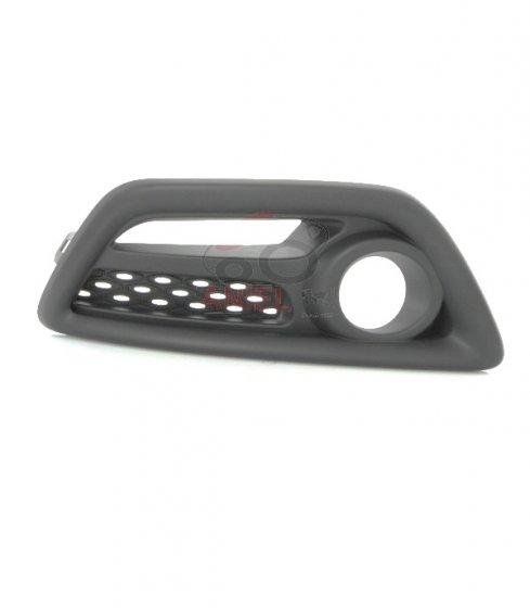carrosserie et grille de pare chocs pour renault captur a partir de 03 2013 achat vente sur. Black Bedroom Furniture Sets. Home Design Ideas
