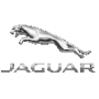 Piece carrosserie pour Jaguar