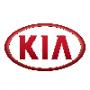 Piece carrosserie pour Kia
