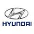 Piece carrosserie pour Hyundai
