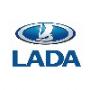 Piece carrosserie pour Lada