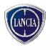 Piece carrosserie pour Lancia