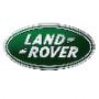Piece carrosserie pour Land Rover