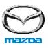 Piece carrosserie pour Mazda