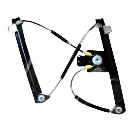 lve vitre et leve vitre avant lectrique pour citron c5 a partir de 10 2010 achat vente sur. Black Bedroom Furniture Sets. Home Design Ideas