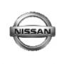 Piece carrosserie pour Nissan