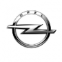 Piece carrosserie pour Opel
