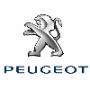 Piece carrosserie pour Peugeot