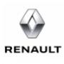 Piece carrosserie pour Renault