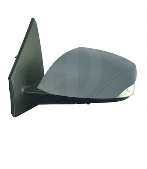 r troviseur et r troviseur lectrique pour renault megane 3 07 2009 02 2012 achat vente sur. Black Bedroom Furniture Sets. Home Design Ideas