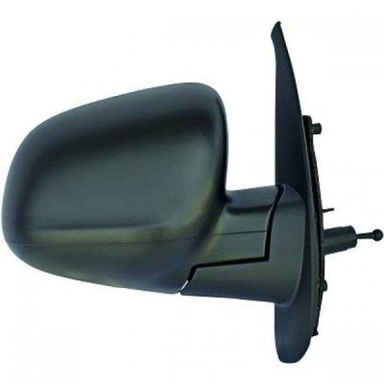 r troviseur et r troviseur manuel pour renault kangoo 3 a partir de 03 2013 achat vente sur. Black Bedroom Furniture Sets. Home Design Ideas