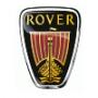 Piece carrosserie pour Rover