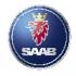 Piece carrosserie pour Saab