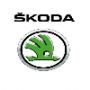 Piece carrosserie pour Skoda