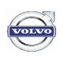 Piece carrosserie pour Volvo